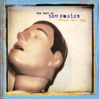 The Posies - Dream All Day: The Best Of Posies