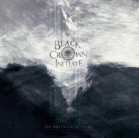 Black Crown Initiate - Black Crown Initiate : Wreckage of Stars