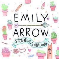 Emily Arrow - Storytime Singalong 2