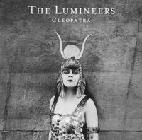The Lumineers - Cleopatra [Vinyl]