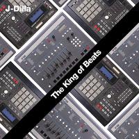 Jay Dee (A.K.A. J Dilla) - King Of Beats
