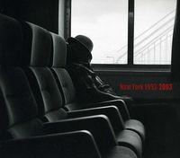 Clark - New York 1993-2003