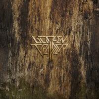 Blitzen Trapper - Furr: 10th Anniversary Edition [Deluxe LP]