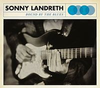 Sonny Landreth - Bound By The Blues [Vinyl]