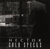Cold Specks - Hector