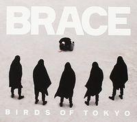 Birds Of Tokyo - Brace (Aus)