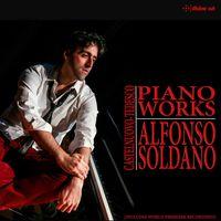 Alfonso Soldano - Piano Works