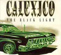Calexico - Black Light