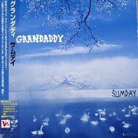 Grandaddy - Sumday (Bonus Track) (Jpn)