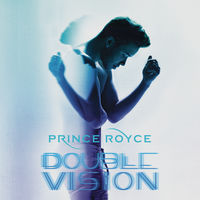 Various Artists - Double Vision