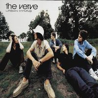 The Verve - Urban Hymns (180-gram)
