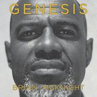 Brian Mcknight - Genesis