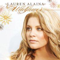 Lauren Alaina - Wildflower