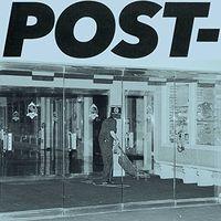 Jeff Rosenstock - Post (Uk)