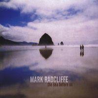 Mark Radcliffe - Sea Before Us