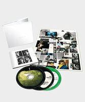 The Beatles - The Beatles (The White Album): Anniversary Edition [Import]