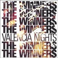 WINNERS - Valencia Nights