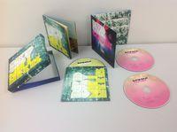 David Gray - Mutineers [Deluxe]