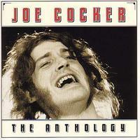 Joe Cocker - Anthology [Import]