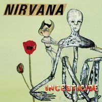 Nirvana - Incesticide [Import]