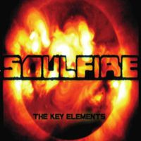 Key Elements - Soulfire (Cdr)