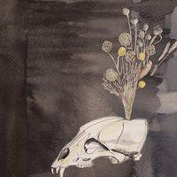 Steve Gunn & Black Twig Pickers - Seasonal Hire