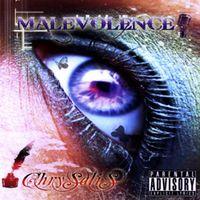 Malevolence - Chrysalis