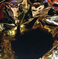 Hypnotic Brass Ensemble - Hypnotic Brass Ensemble