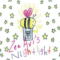 Zee Avi - Zee Avi's Nightlight