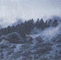 Bleu Forest - Thousand Trees