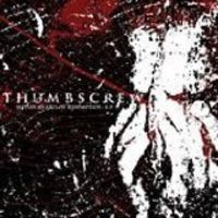 Thumbscrew - Within Hearts Of Redemption