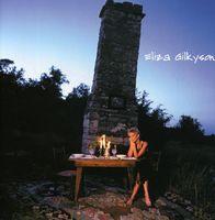 Eliza Gilkyson - Hard Times In Babylon