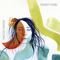 Frazey Ford - Indian Ocean [Vinyl]