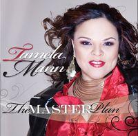 Tamela Mann - The Master Plan