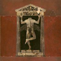 Behemoth - Messe Noire [Import LP]