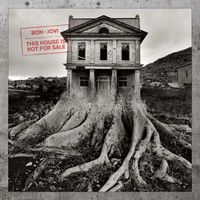 Bon Jovi - This House Is Not For Sale [Deluxe Edition]