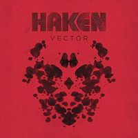 Haken - Vector [Import]