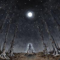 Blaze Of Sorrow - Astri (Uk)