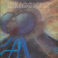 Dragonfly - Dragonfly (Jpn) (Shm)