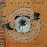 Fates Warning - Theories Of Flight [Limited Edition]