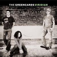 Greencards - Viridian