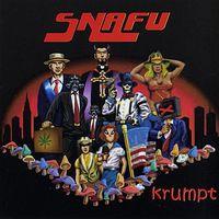 Snafu - Krumpt