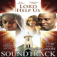 Various Artists - Lord Help Us (Original Soundtrack)