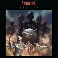 Horisont - Odyssey [Limited Edition Vinyl]