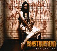 Construcdead - Violadead