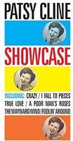 Patsy Cline - Showcase