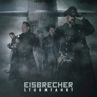 Eisbrecher - Sturmfahrt