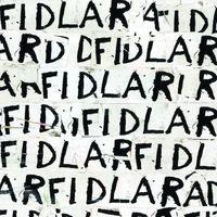 FIDLAR - Fidlar (Dig)