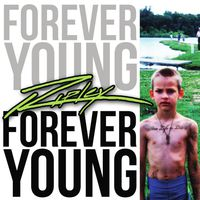 Ripley - Forever Young