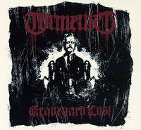 Tormented - Graveyard Lust [Import]